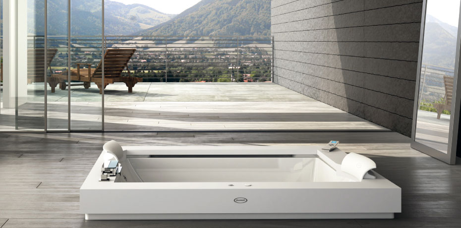 whirlpool aura plus corian. Black Bedroom Furniture Sets. Home Design Ideas